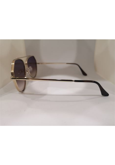 Aru Eyewear  Aru eyewear | Sunglasses  | SPATHODEABLU
