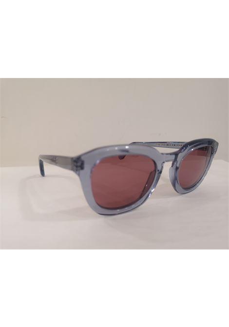Aru Eyewear light blue and pink sunglasses Aru eyewear | Sunglasses  | TOPAZIO 03SCILIEGIA