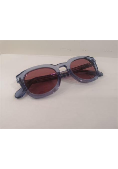 Aru Eyewear light blue and pink sunglasses Aru eyewear | Occhiali | TOPAZIO 03SCILIEGIA