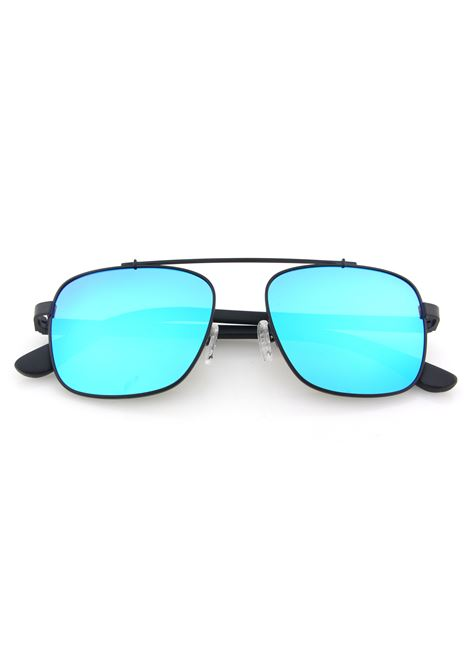 Bambood | Sunglasses  | IBRIDIBLU