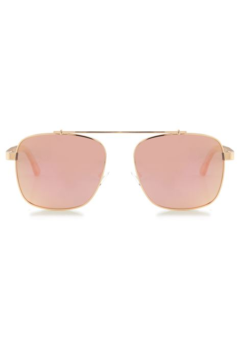 Bambood | Sunglasses  | IBRIDIROSA
