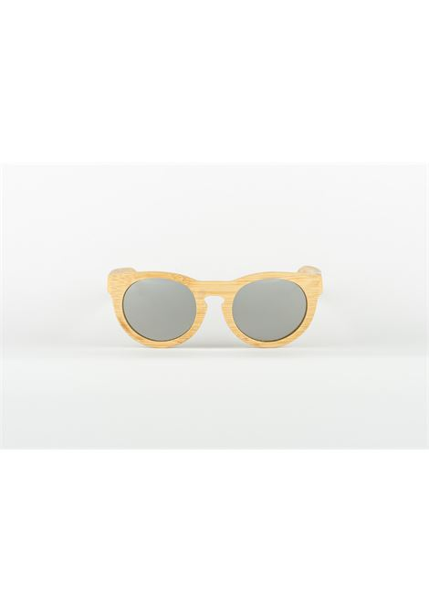Bambood bambù sunglasses Bambood | Sunglasses  | NORMALI-