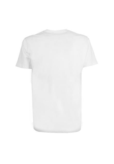 T-shirt Butnot Butnot | T-Shirts | U901-108BIANCO