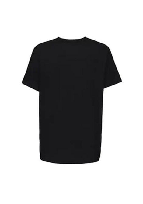 T-shirt Butnot Butnot | T-Shirts | U901-108NERO