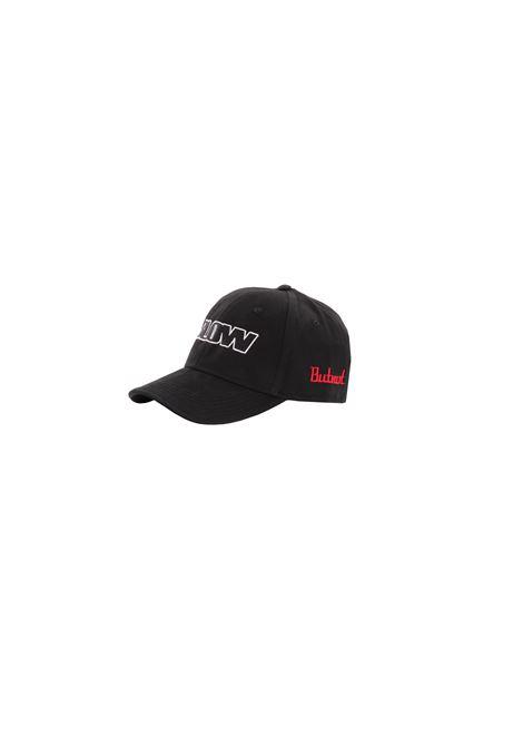 Butnot Black hat BUTNOT | Hat | U906-BLOW-