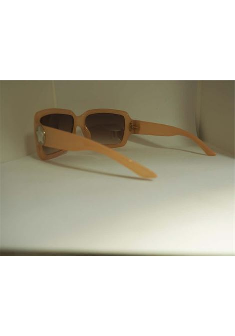 Christian Dior Sunglasses Christian Dior | Sunglasses  | NM02090EDSFGFF-
