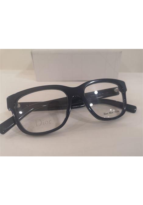Christian Dior Homme Blue Eyewear / Frame NWOT Christian Dior | Occhiali | NM02090XS0XSSHOMME