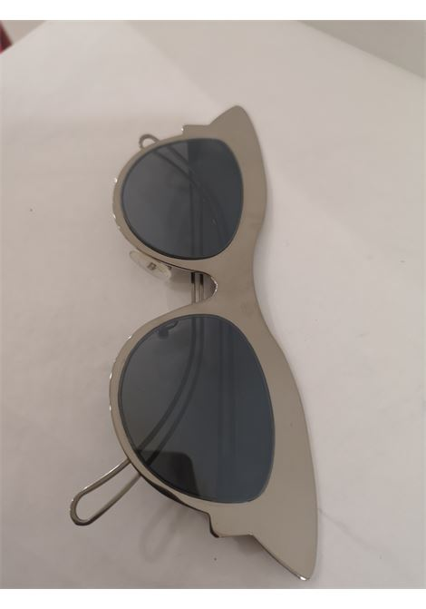 D style   Sunglasses    ARGENTO PLATEPLATE