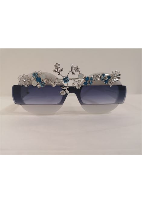 D Style swarovski sunglasses D style | Sunglasses  | FIORIBIANCO