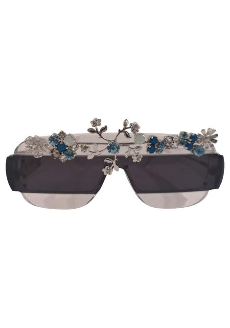 D Style swarovski sunglasses D style | Occhiali | FIORICELESTE