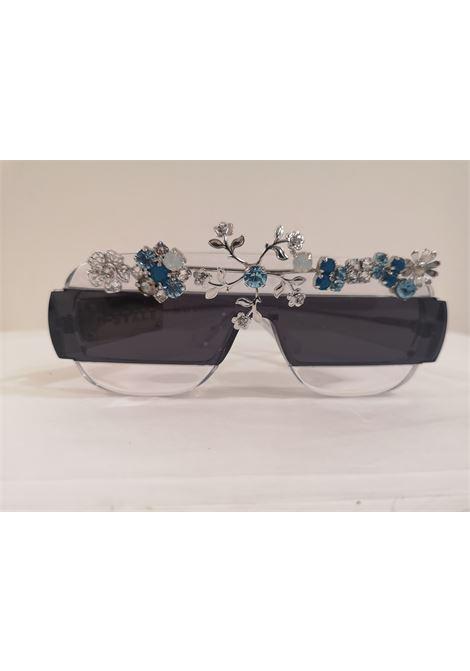 D Style swarovski sunglasses D style | Sunglasses  | FIORICELESTE