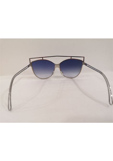 D Style silver plate sunglasses D style | Sunglasses  | SOTTILESILVER
