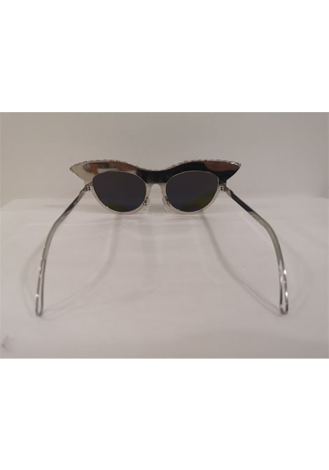 D style | Sunglasses  | SWAROVSKIPASTELLO