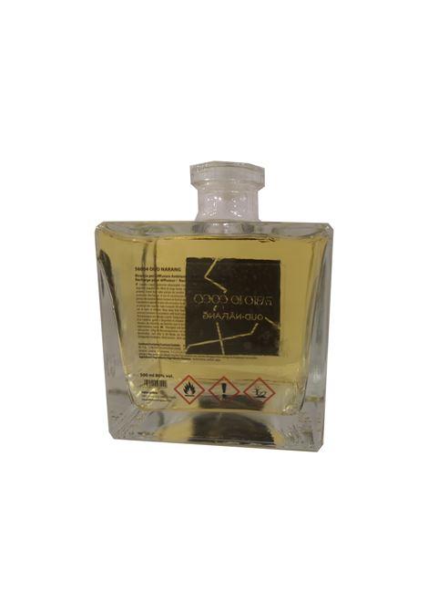 Fabio Lococo | Perfumes | OUD FRAGRANCE--