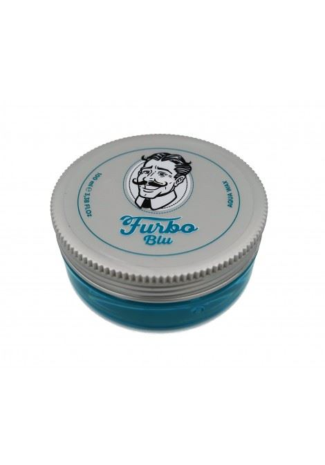 Hair gel Furbo | Gel | 907511BLU