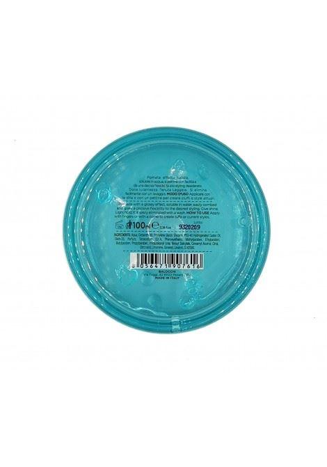 Furbo acqua wax Furbo | Gel | 907511BLU