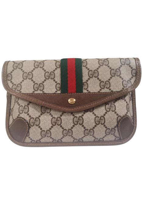 gucci | Accessories | AT020XS18FV0EBEIGE