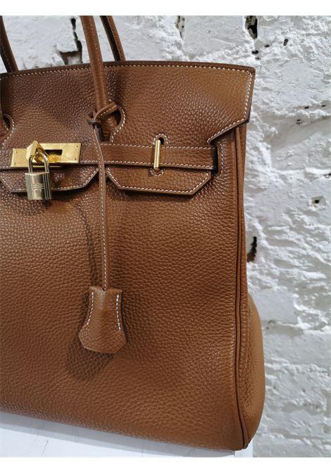 Hermès Courchevel HAC Birkin 32 Hermes | Borsa | AT02066XS0XXX0SXCCATC