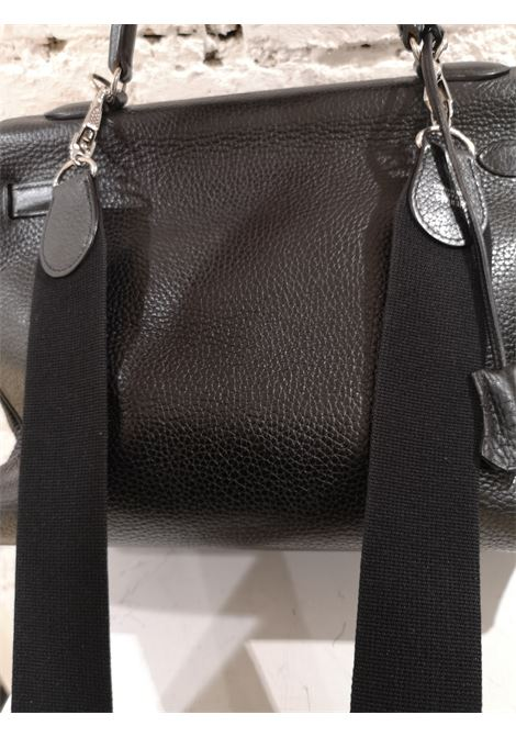 Hermès Kelly 34 black leather Hermes | Bags | AT020XZSS660WFS0NERO