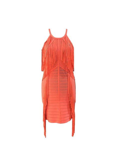 Herve Leger dress Herve Leger | Dresses | DUC020150EVSROSA