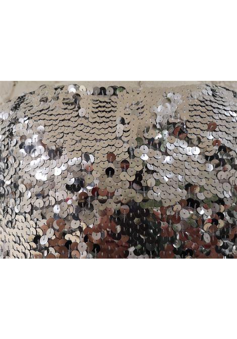 House of Muamua | Dresses | MAXI TEESUPERGIRL