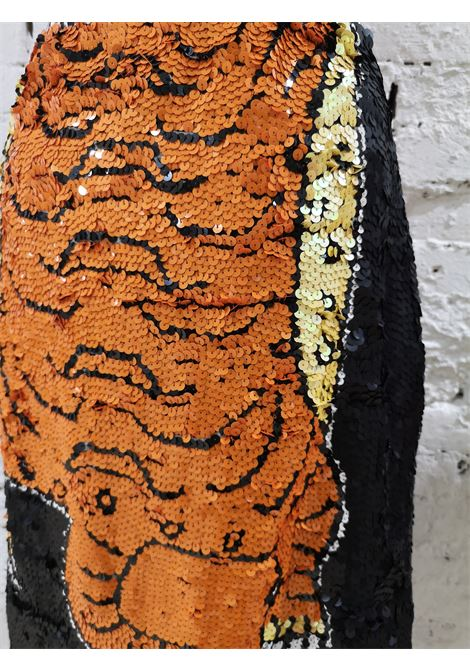 House of Muamua hand-beaded skirt House of Muamua | Skirts | TIGERNERO