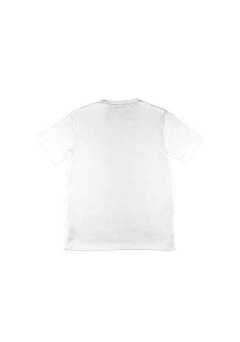 ISLANG | T-Shirt | M303B-