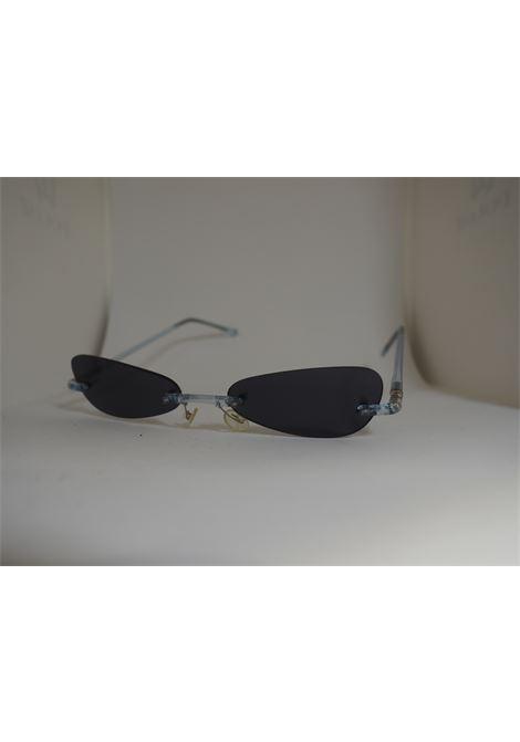 kommafa   Sunglasses    CELESTE-
