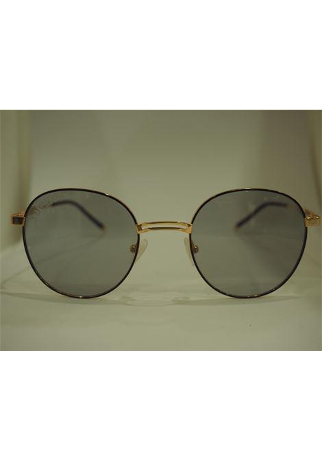 Kommafa fucsia lens sunglasses kommafa   Sunglasses    COLORATIGRIGIO