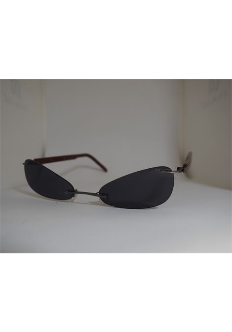 Kommafa Unique sunglasses