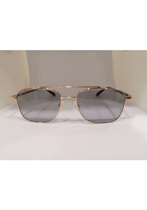 Kommafa grey lens sunglasses Kommafa | Sunglasses  | NORMALIGREYY