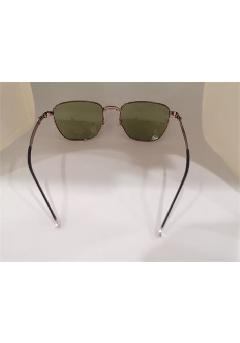 Kommafa green sunglasses Kommafa | Sunglasses  | NORMALIVERDE