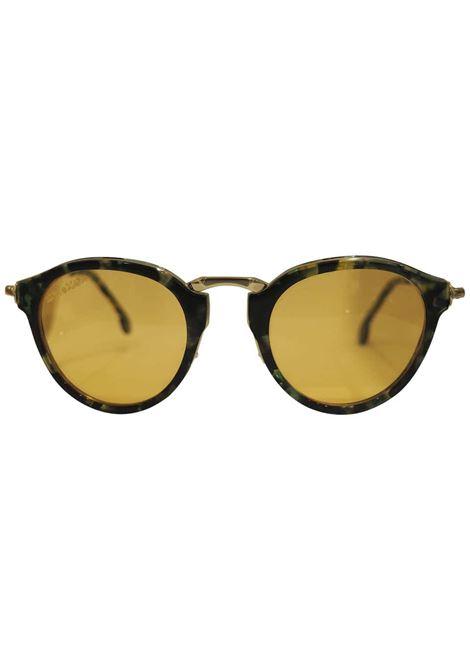 Kommafa tortoise sunglasses Kommafa | Occhiali | TORTOISEARANCIO