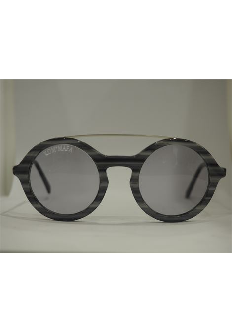 Kommafa tortoise sunglasses Kommafa   Sunglasses    TORTOISEGRIS
