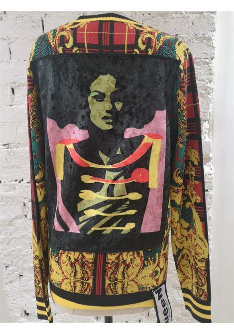 Kueen sweater Kueen | Sweaters | PULL IN FILO-