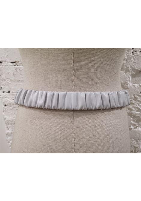 Laino | Belts | AA1445NERO