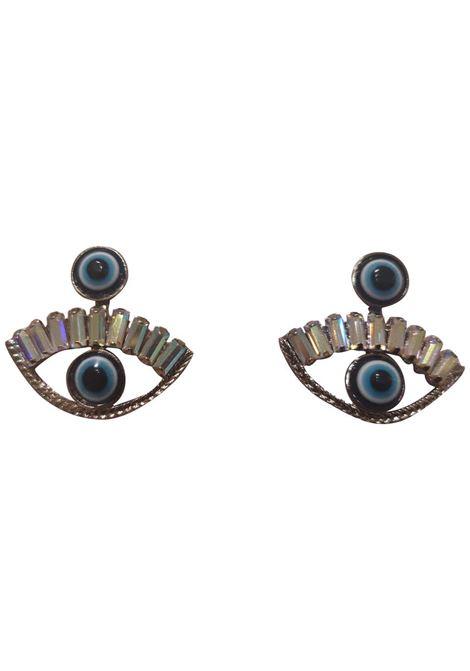lisa c. bijoux | Orecchini | FEMI-