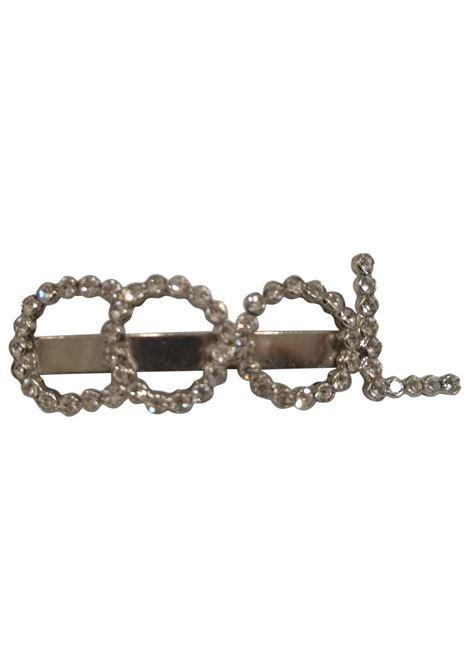 LisaC swarovski cool hair clip Lisa C. Bijoux | Accessories | HPCOOL