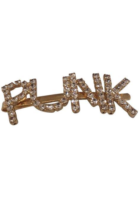 LisaC swarovski stone hair clip Lisa C. Bijoux | Accessories | HPPUNK