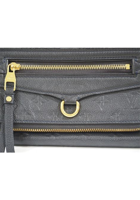 Louis Vuitton anthracite pochette louis vuitton | Bag | AT020785X0SANTRACITE