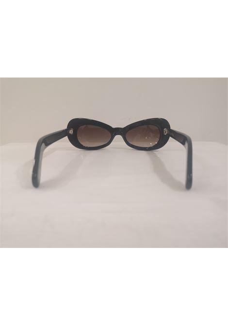 Marc Jacobs Black sunglasses NWOT Marc Jacobs | Occhiali | NM02013XS0FCS-