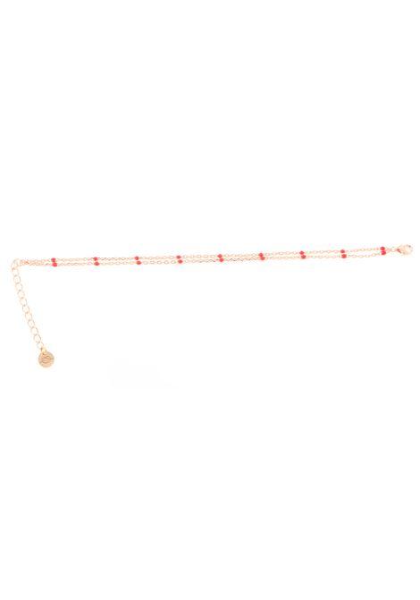 Piti Malì Bracelet PItimali | Bracelet | 410/B-RO-