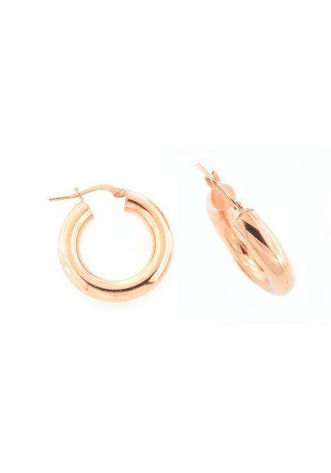 Piti Malì earrings PItimali | Earrings | 428/0 SS