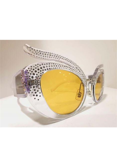 Miu Miu Sunglasses Eyewear Miu Miu | Occhiali | OC-