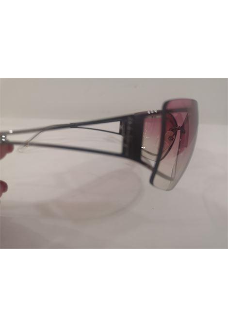 Salvatore Ferragamo pink sunglasses NWOT Salvatore Ferragamo | Occhiali | NM0206X0S0FCXDF-