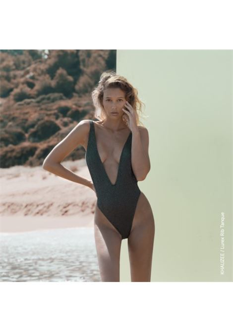 Suahru Beachwear Suahru | Costume | KHALIZEELUREX