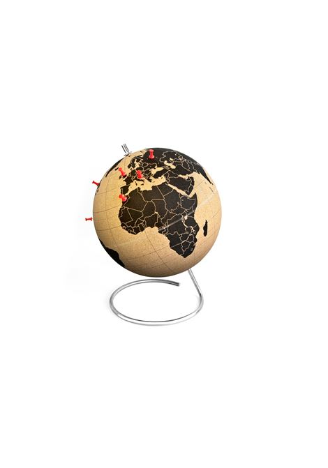 Suck uk | Accessories | GLOBEMULTI