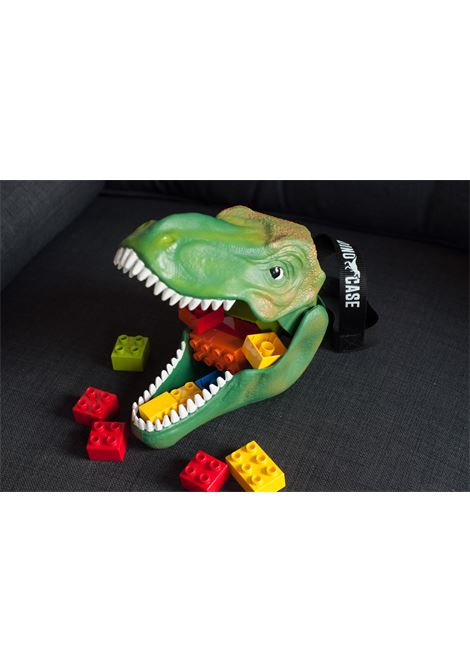 Suck uk | Accessories | LUNCH BOXDINOSAU