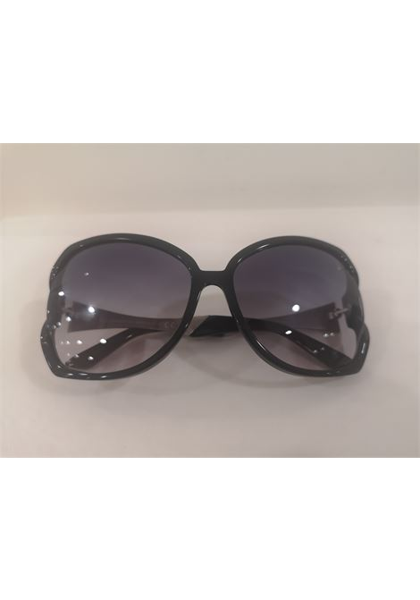 Swarovski black with swarovski sunglasses NWOT Swarovski | Sunglasses  | NM02015CD0EGFR-