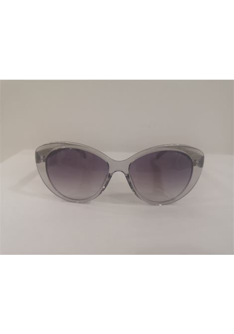 Tommy Hilfiger Sunglasses NWOT Tommy Hilfiger | Occhiali | NM02090CSG0RD\-